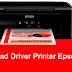 Driver Printer Epson L220 Series Terbaru Support All Windows 32/64bit