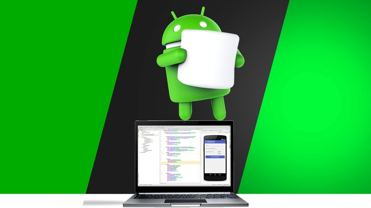 Download Udemy Curso Completo do Desenvolvedor Android Jamilton Damasceno 647736 2e41 5