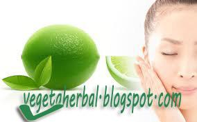 Tips Cara Memutihkan Kulit Secara Alami Dan Cepat Dengan Tanaman Herbal Seruni Id