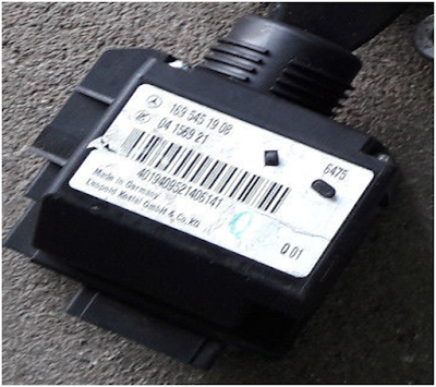vvdi-mb-gateway-adapter-14