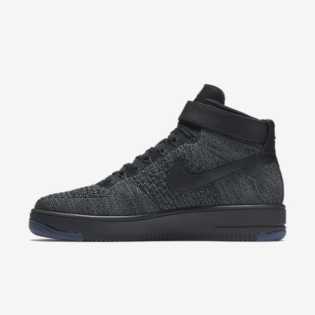 air force 1 uomo ultra