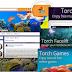 Download Browser Torch Terbaru Tahun 2016