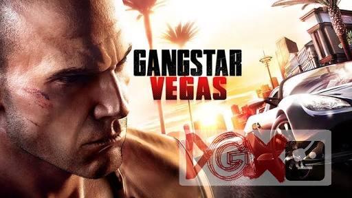 Gangstar Vegas Hack Todo infinito v 3.8.1a