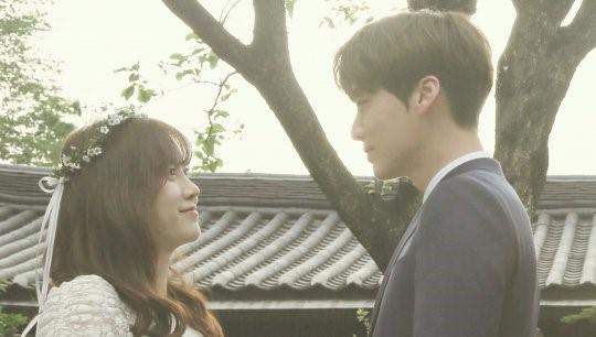 ahn jae hyun dating