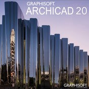 ArchiCAD 20 Serial Number Archives