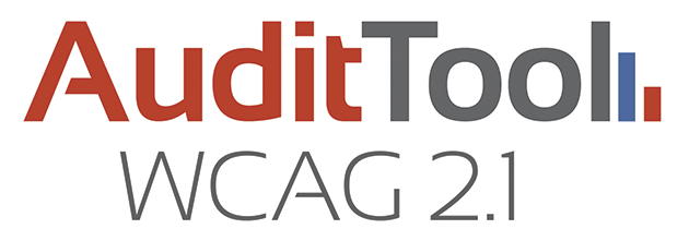 Audit Tool WCAG 2.1 de Olga Carreras