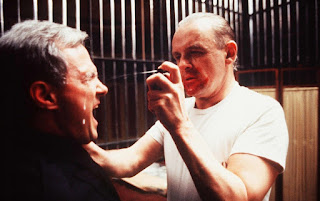 the silence of the lambs-danny darst-anthony hopkins