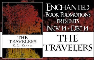 http://tometender.blogspot.com/2016/11/kl-kranes-travelers-promo-giveaway.html