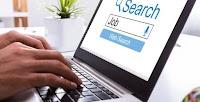 Come cercare e trovare lavoro online