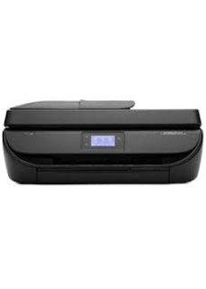 HP Officejet 4652 Printer Driver Download & Wireless Setup
