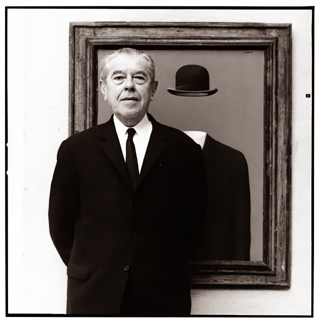 http://www.magritte.be/