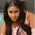 Angela Okorie captivates in new photos