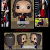 The Vampire Diaries Custom Funko Pop Of Elena Gilbert