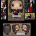 The Vampire Diaries Custom Funko Pop Of Elena Gilbert