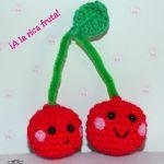 http://churrasymerinasmanualidades.blogspot.com.es/2015/06/fresa-y-cereza-amigurumi-patron-libre.html