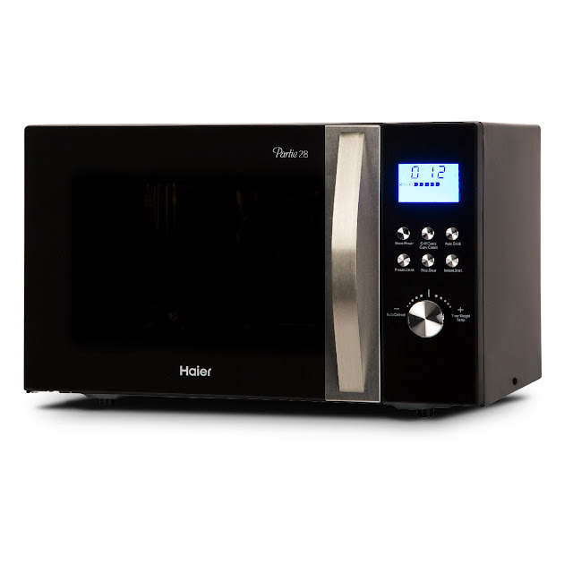HIL-2810-100-Auto-Cook-menu