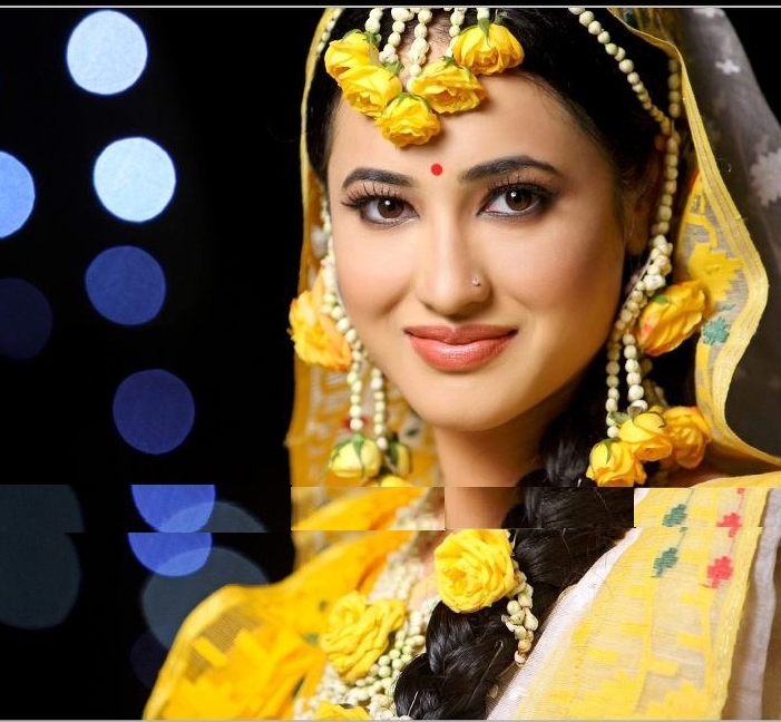Indian beauty blog fashion lifestyle makeup for Where to buy jewelry online