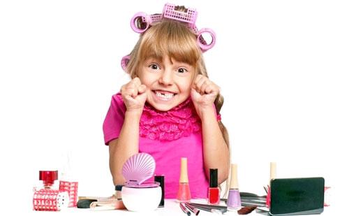 7 Tips para corregir errores en tu maquillaje que desearías haber leído antes