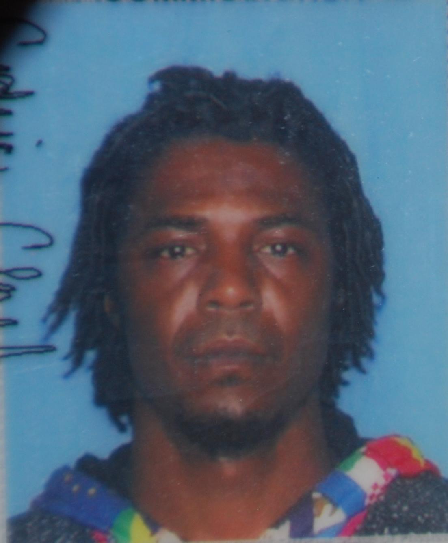 Winston Web News: Winston County Sheriff Makes Drug Arrest