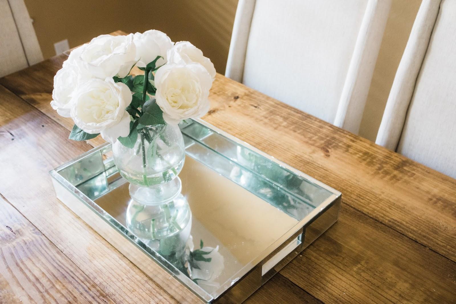 Diy Farmhouse Table Lea Sims