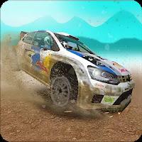 M.U.D. Rally Racing Mod Apk