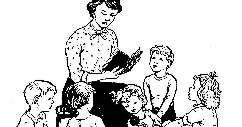 Icarus... the Santa Fe Public Library Blog: Family Bedtime