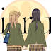 Citrus Episode 12 [Tamat]