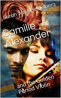 interracial books Teenage romance