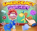 juegos de médicos