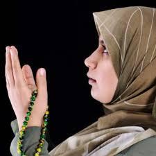 Amalan & Doa Agar Cepat Hamil dan Diberi Keturunan