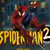 تحميل لعبة Spider Man 2 برابط واحد من ميديا فاير