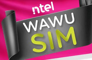 ntel WAWU sim gives you 12GB for N1000