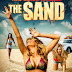 Download The Sand (2015) Bluray Subtitle Indonesia Full Movie