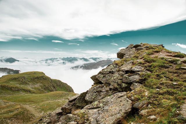 Die fünf schönsten Wanderungen in Serfaus-Fiss-Ladis  Wandern-Tirol  Best-Of-Serfaus-Fiss-Ladis 09