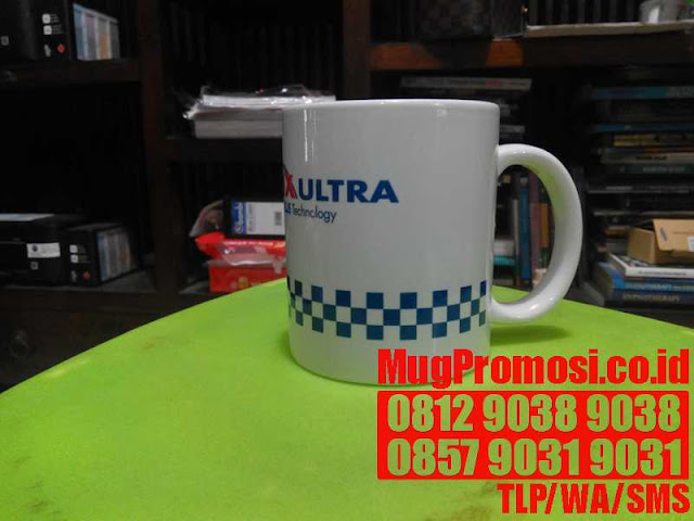 MUG COFFEE JAKARTA