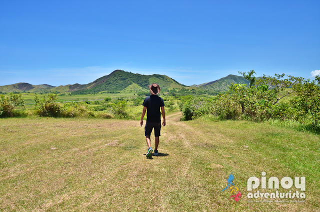 Top Best Things to do in Masbate