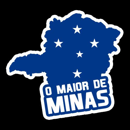 92ff31b5b6 Desabafo de alguém que não aguenta mais ser enganado pelo Cruzeiro ...