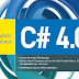 C#: The Complete ReferenceC#: حمل الان كتاب مجاناااااا
