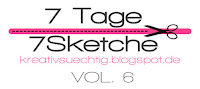 http://kreativsuechtig.blogspot.de/2017/03/7t7s-runde-6-tag-2.html