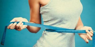 13 Cara Menghilangkan Lemak Perut Tanpa Latihan Berat