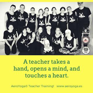 acro, acrobacia, acrobatic, acrobatico, aereo, aeroyoga, bienestar, clases, CURSOS, educacion, ejercicio, fitness, formacion, pilates, wellness, yoga acrobatico