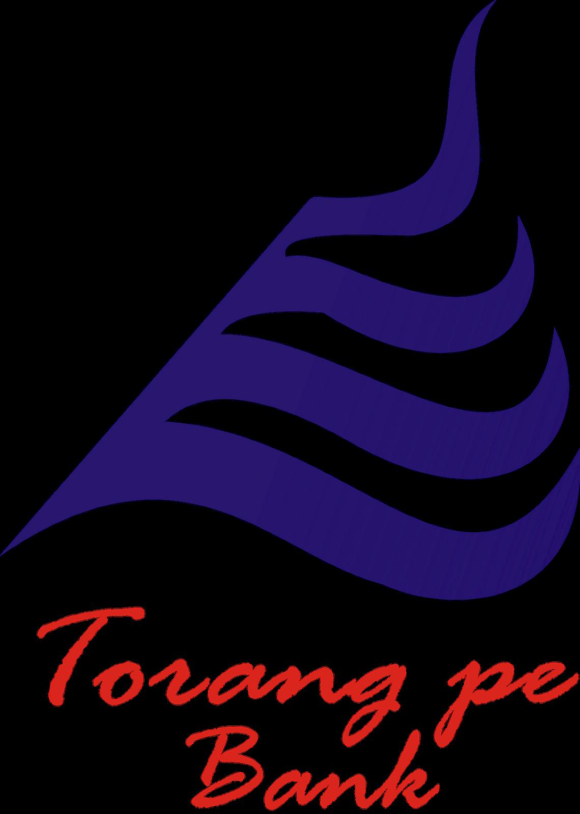 Logo Bank Sulselbar : sulselbar, Sulawesi, Madi's