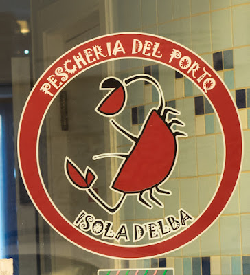 Pescheria del Porto - Portoferraio