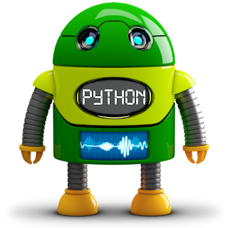 Python, mechanize y BeautifulSoup