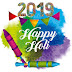 Happy Holi Whatsapp Messages In Hindi