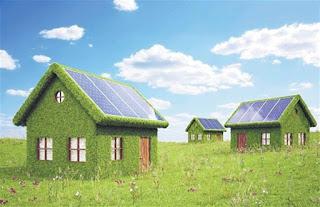 Invita Coahuila al taller de diseño de viviendas sustentables