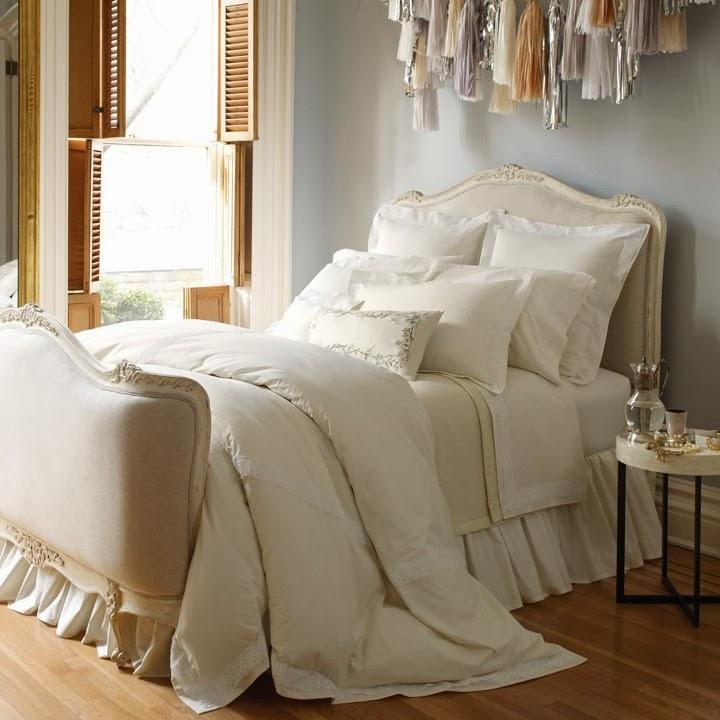 Sferra Cornova Bedding Collection