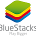 BlueStacks (4.0) latest from the Editor's Download For Pc