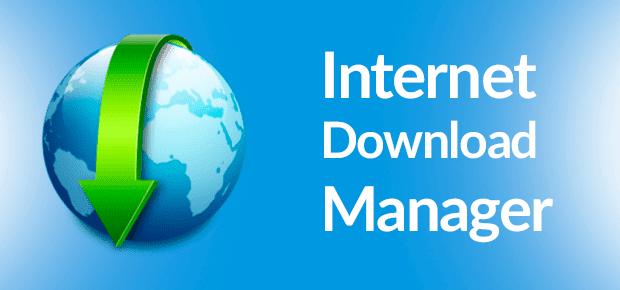idm crack 6.31 build 9 download
