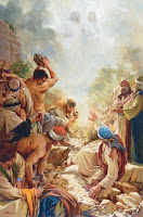 O que a Bíblia Ensina sobre Blasfêmia?